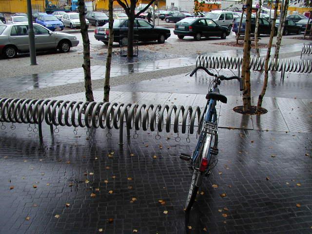 teblog | 名古屋市自転車利用環境 ...